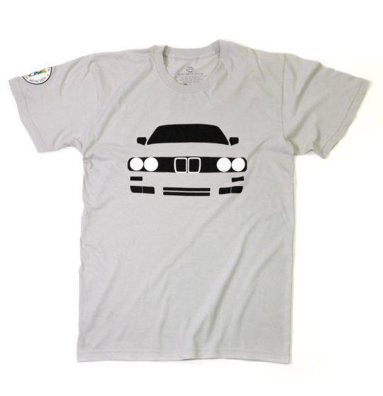 Vintage E30 T-shirt